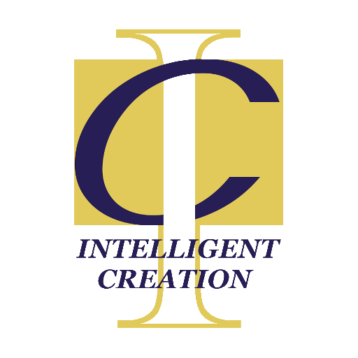 Intelligent Creation